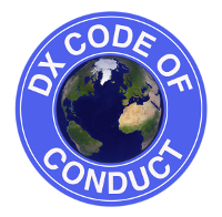 DXCode_Logo_small.png
